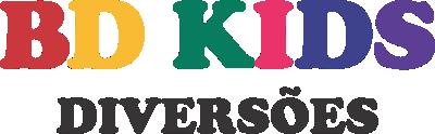 logo-nova-bdkids